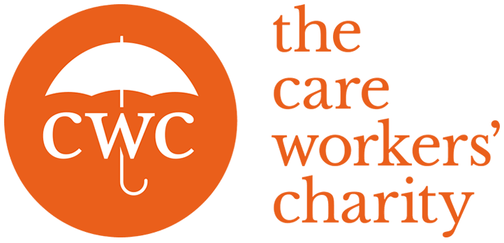Abbey Healthcare supports The Care Workers' Charity, Professional Care Workers Week 2021